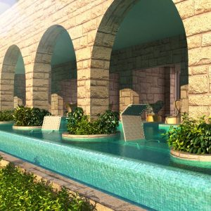 rendering-swim-up-pool