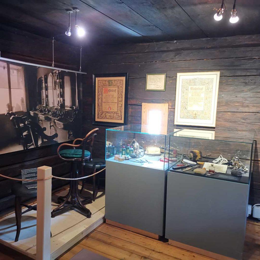 stadtmuseum schladming exhibition 2