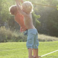 So werdet ihr BLUEf!t: Entspannung, Ernährung und Edutainment