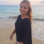 Anna Flimm