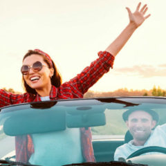 7 tips to make your holiday car hire a breeze
