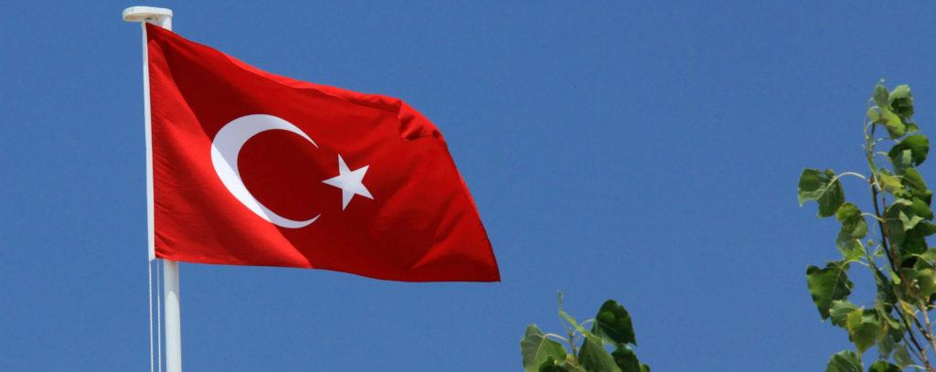 Türkisch Für Anfänger Kleiner Sprachkurs