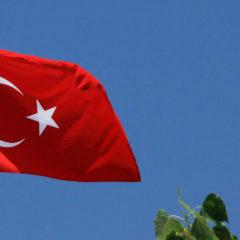 Türkisch für Anfänger – Kleiner Sprachkurs