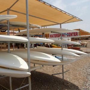 Wassersport Center