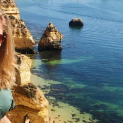 Beach hopping in the Algarve – The best insider hotspots