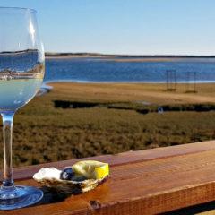Algarve Gourmet: So schmeckt Portugal!