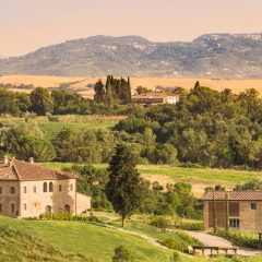 7 insider tips for excursions in Tuscany