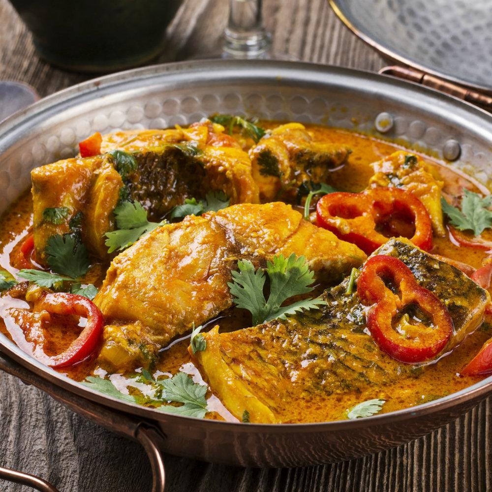 Die portugiesische Küche zum Nachkochen  TUI BLUE Blog
