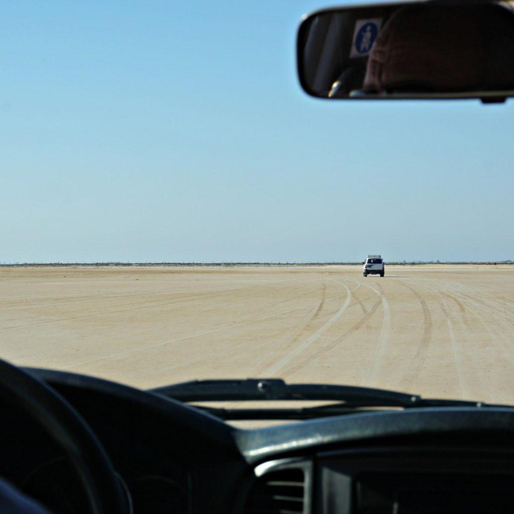 djerba jeep offroad wueste