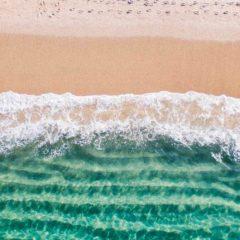 Flamingo Island Djerba: Stunning Beach Ahead!