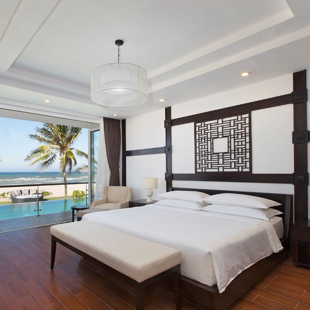Grand Suite TUI BLUE Vietnam