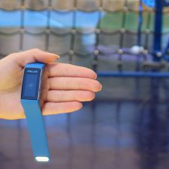 Fitness Tracker: Get the Most out of Your Training