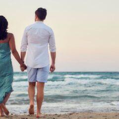 TUI BLUE Adults-only-Hotels – Entspannungsurlaub ohne Kinder