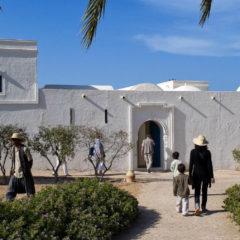 Djerba Explore Park – Experience Tunisian culture up close