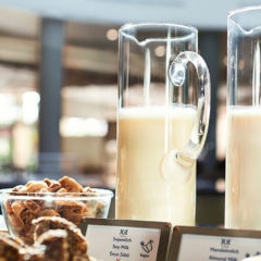 Gluten-Free Feasting, Even on Holiday at TUI BLUE Hotels