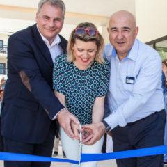 Das erste TUI BLUE Hotel: Noch schöner als erwartet