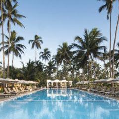 TUI BLUE Neueröffnungen 2020 – auf diese Hotels dürft ihr euch freuen