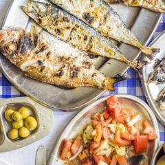 Die portugiesische Küche – beliebte Gerichte zum Nachkochen