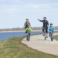 Familienurlaub auf Sylt – Ferienglück im hohen Norden
