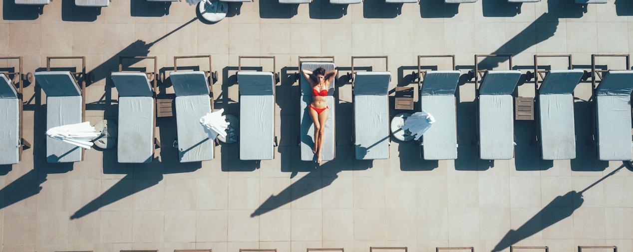 Header Tui Blue Hotels Mia Buehler
