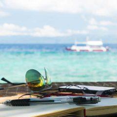 Urlaubstagebuch Türkei – Mein Tag im TUI BLUE Palm Garden