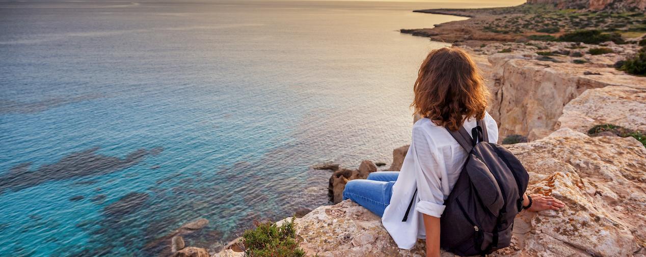 Schönste Strände Zypern