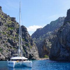 Organisierte Inselrundfahrt auf Mallorca, ja oder nein?