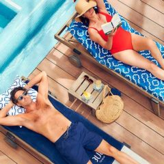 The new TUI BLUE – Hotels designed for you