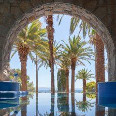 Swim-Up Suites in the TUI BLUE Jadran: Simply Swim