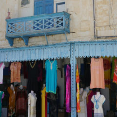The 5 Most Important Attractions in Houmt Souk