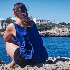 Goodbye Deutschland! Arbeiten für TUI BLUE auf Mallorca