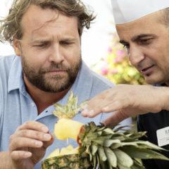 Die neue Art Kulinarik – So schmeckt TUI BLUE