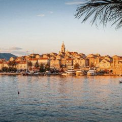 Best-Kept Secret Korčula in Croatia – Home of Marco Polo