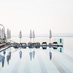 Makarska Riviera: Zu Besuch im TUI BLUE Jadran