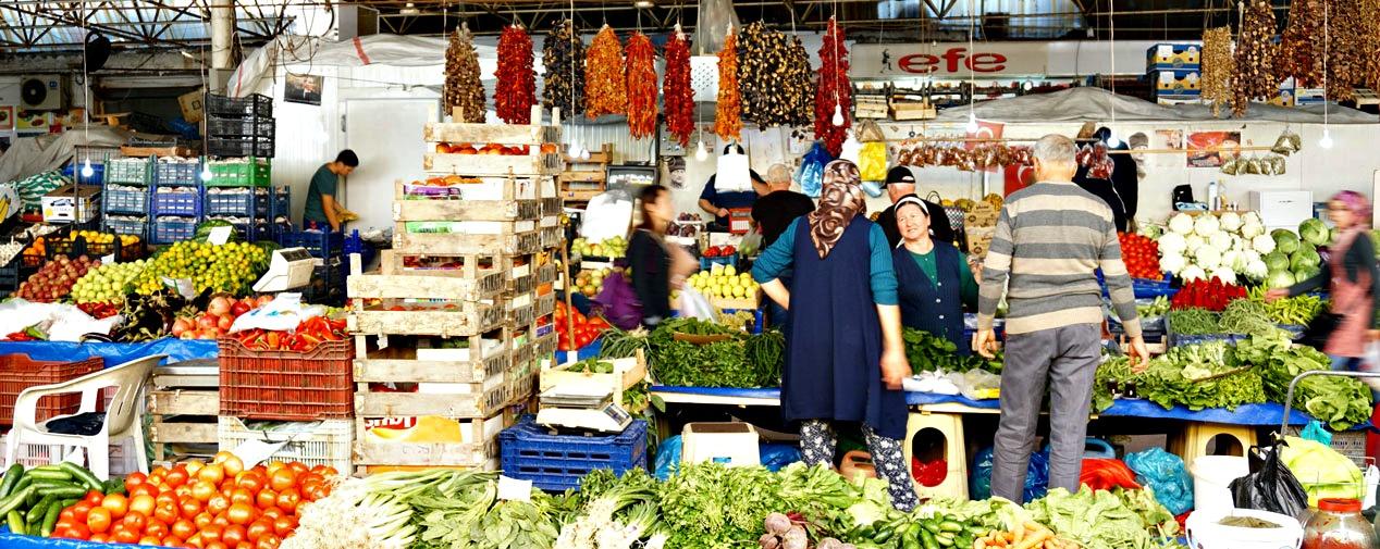 markt muğla header