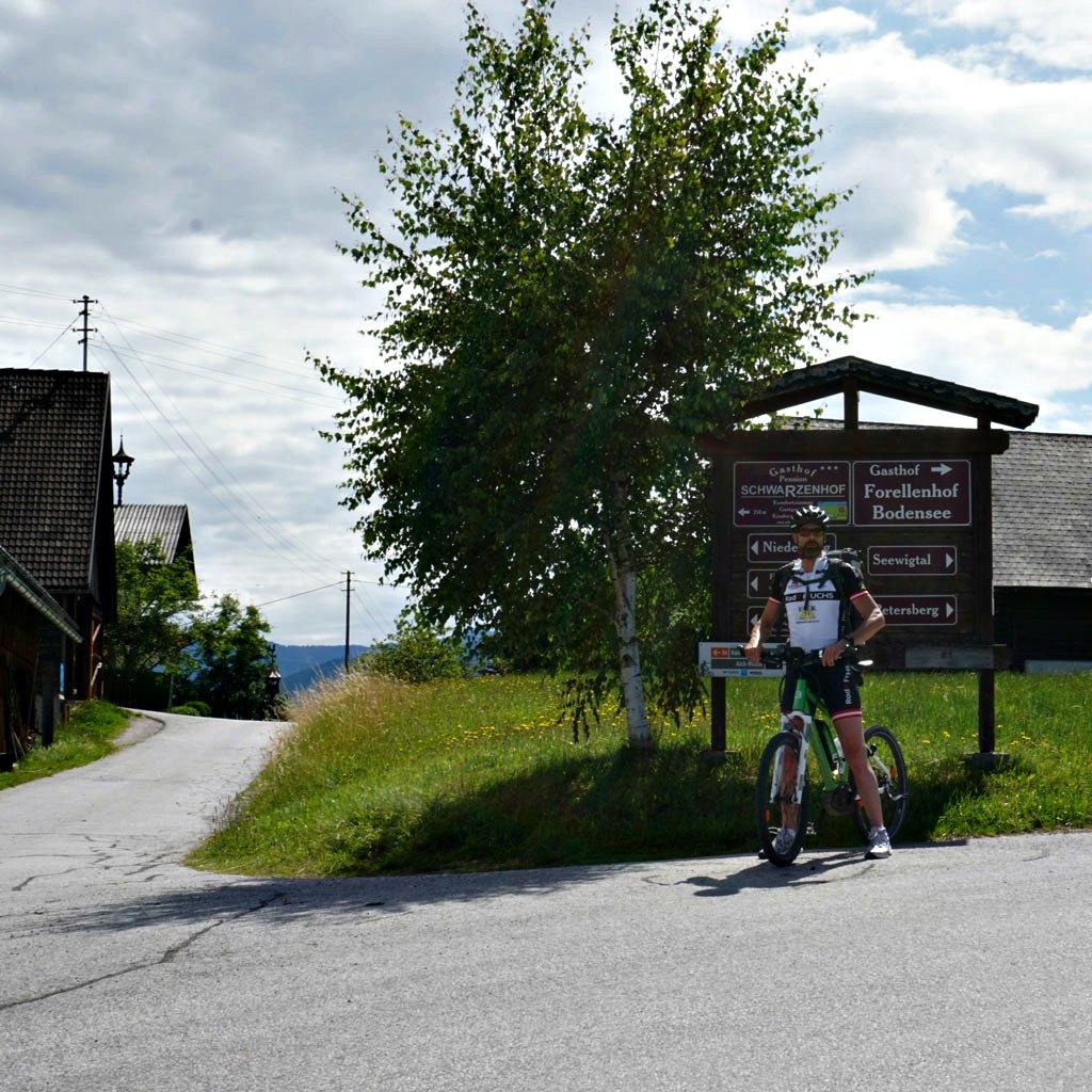 markus e-bike abzweigung