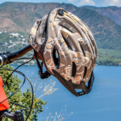 Mountain biking in Marmaris: Untamed wilderness