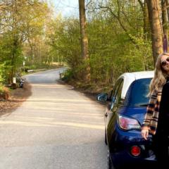 On the road – mein Roadtrip durch Europa mit TUI BLUE
