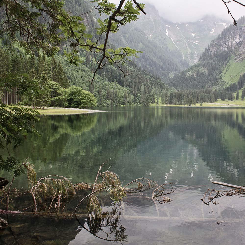 schwarzensee 2