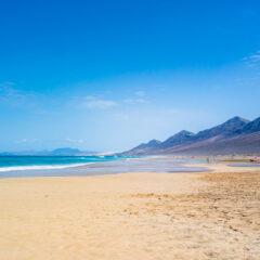 Fuerteventura Westküste – Ein Roadtrip