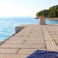 TUI BLUE Jadran: Juwel der Adriaküste