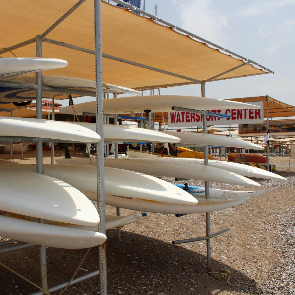 surfbretter türkei urlaubstagebuch