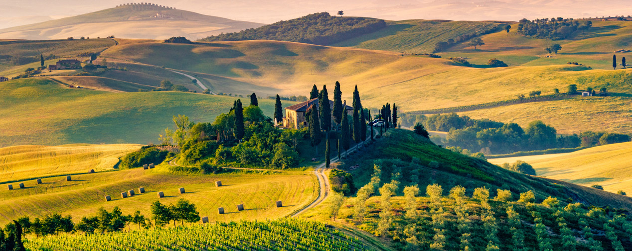 7 insider tips for Tuscany
