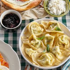 Die toskanische Küche: Leckere Rezepte zum Nachkochen