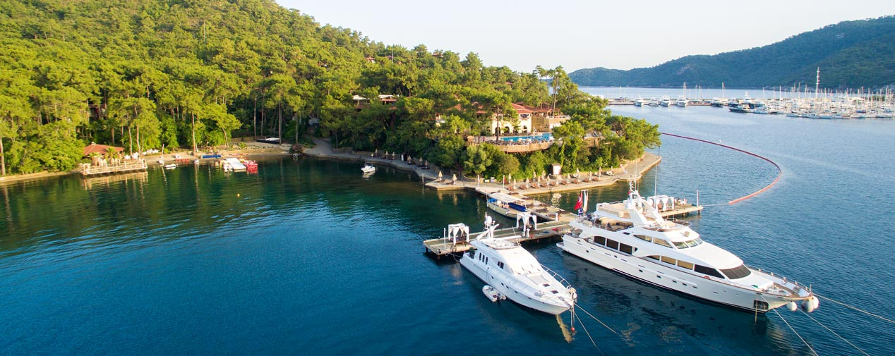 tui blue marmaris header