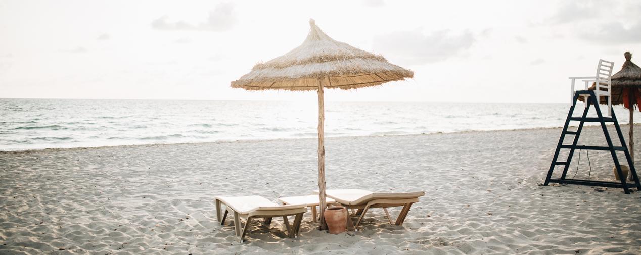 tui blue palm beach palace header