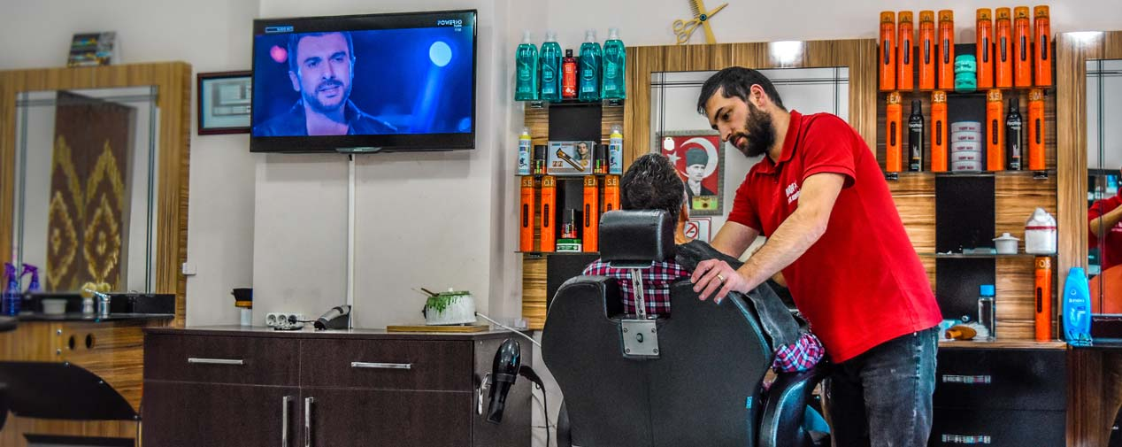 turkish barbershop header