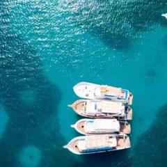 Urlaub in Makadi Bay – Tipps für eure Reise nach Ägypten