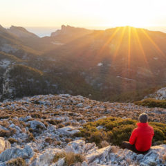 Over hill and dale: The most beautiful hiking routes in Mallorca