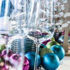 Oh du Fröhliche… Weihnachtsstimmung bei TUI BLUE